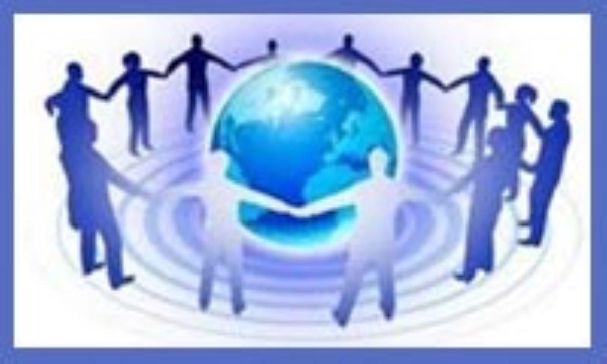 ارتباط نگرش با روابط اجتماعی