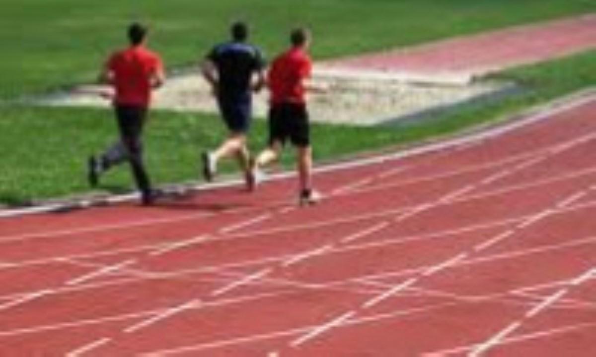 برای سلامت جسم و روح ورزش کنید
