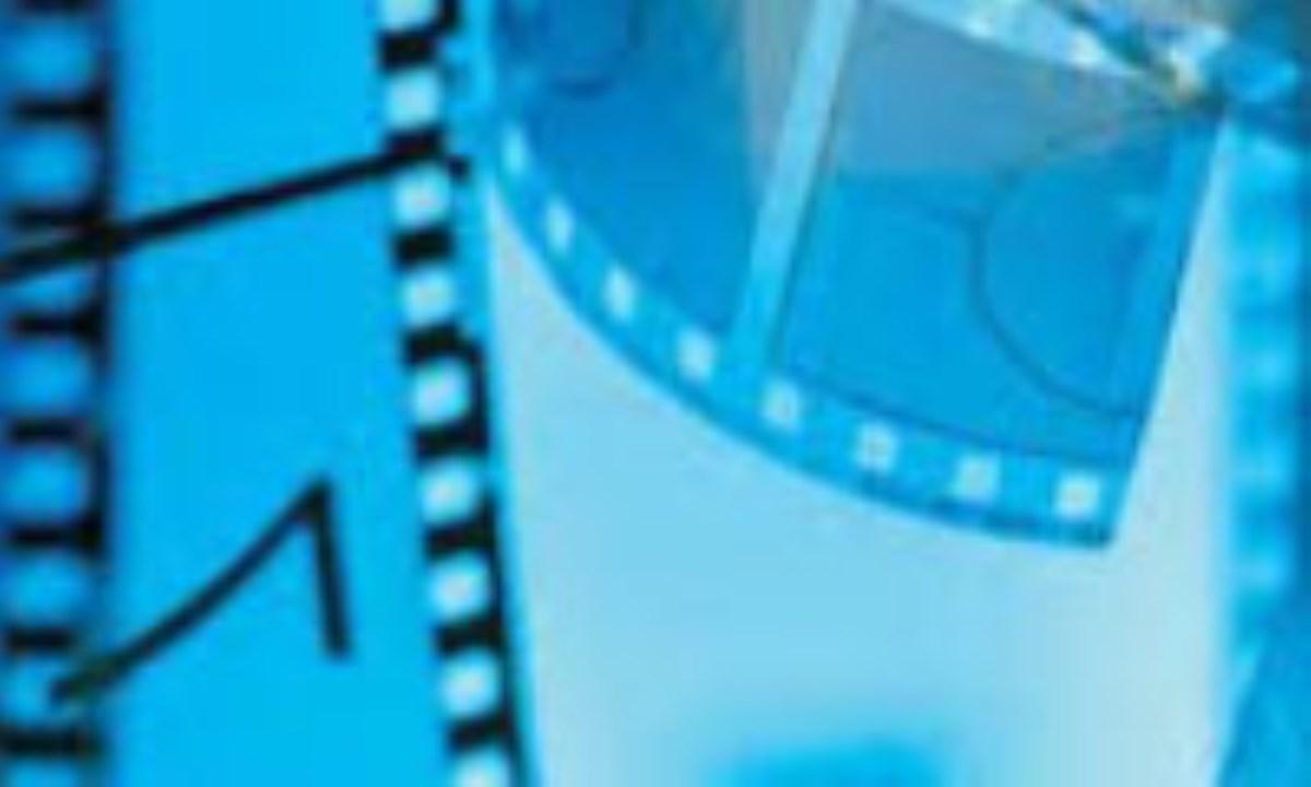 نگرش نظری به فیلم مستند