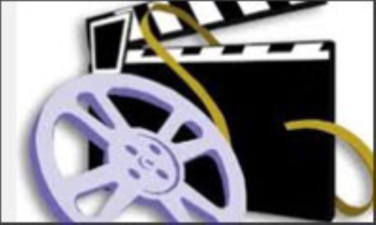 ساختارشناسی فیلم مستند خبری در تلویزیون