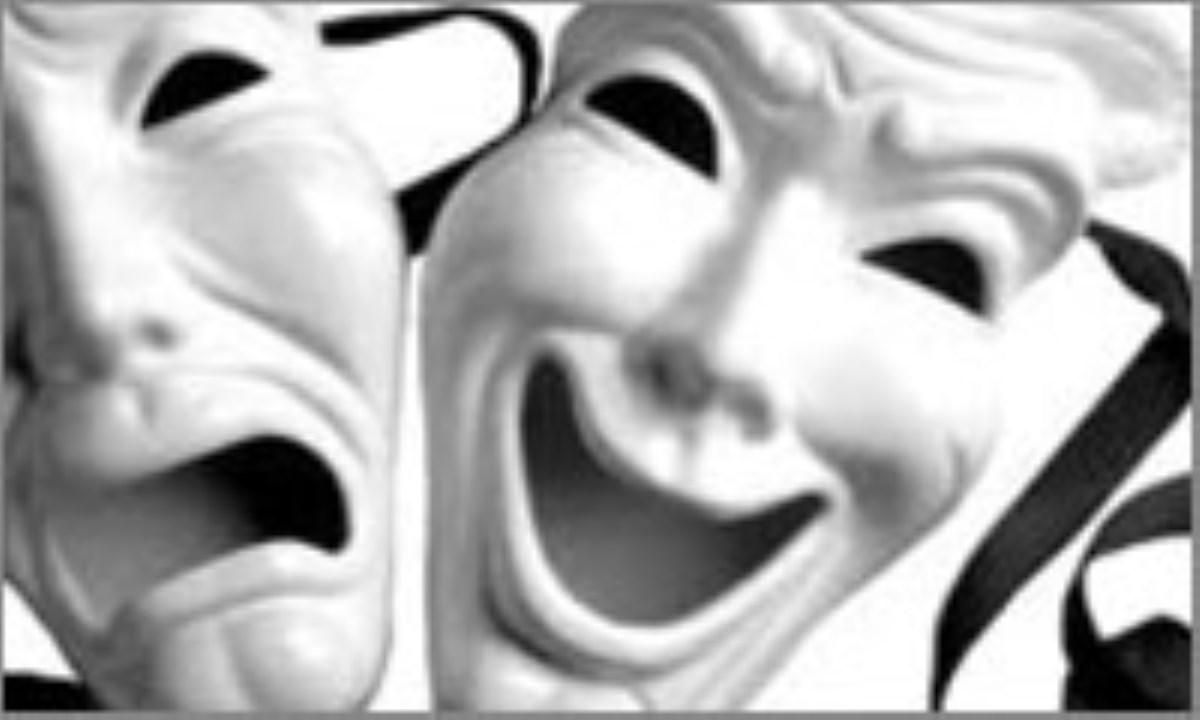 تفاوت های عمده ی بازیگری در تئاتر و سینما