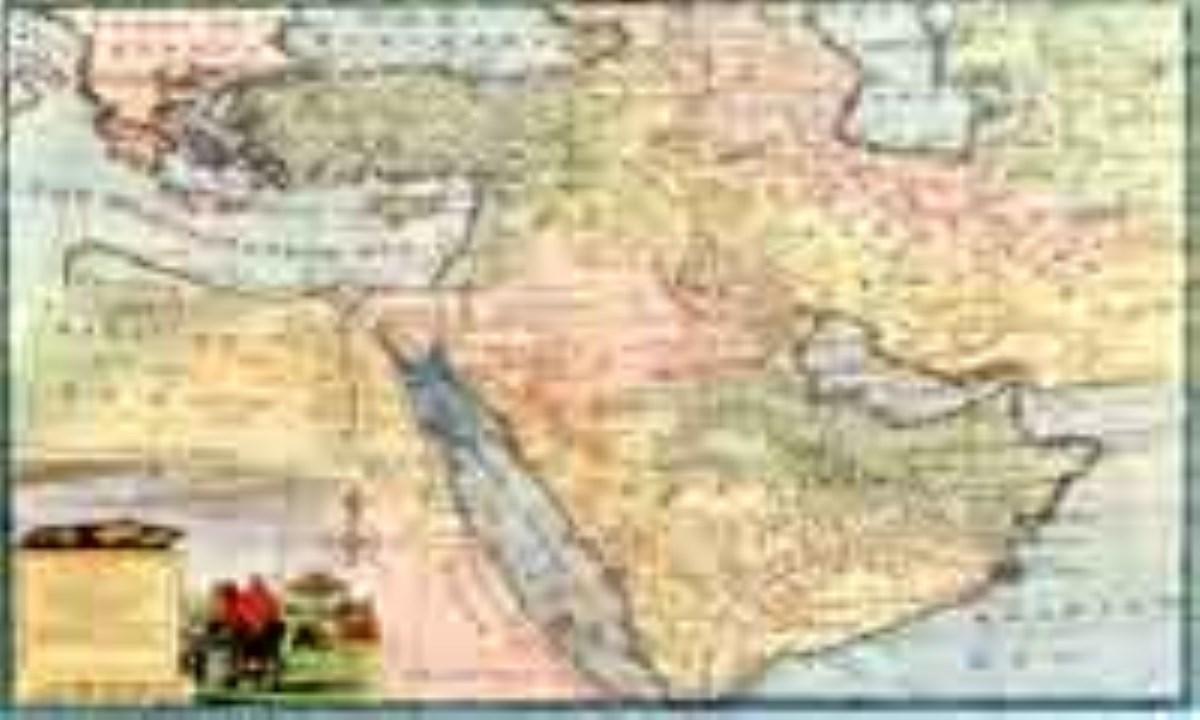 سیاست خارجی حکومت اسلامی