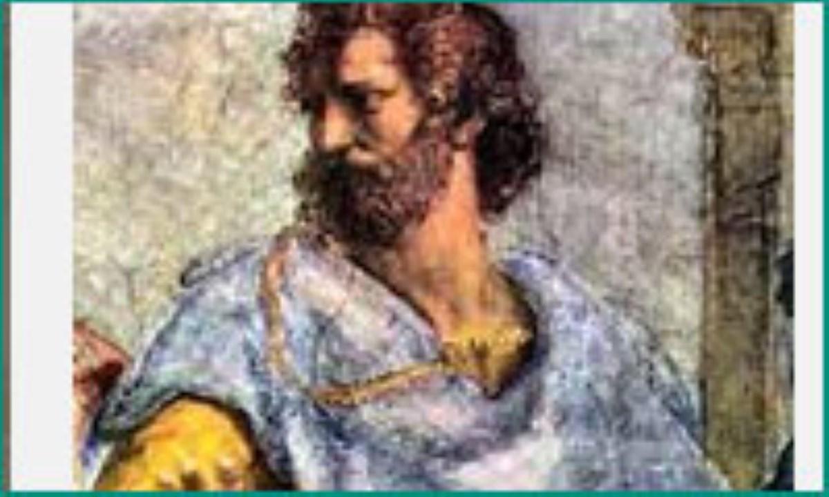 پیرنگ و محاکات در دوره باستانی