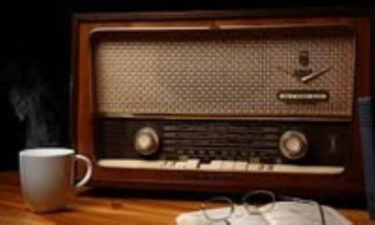رادیو و مدل آیینی در توسعه ی ارتباطات دینی