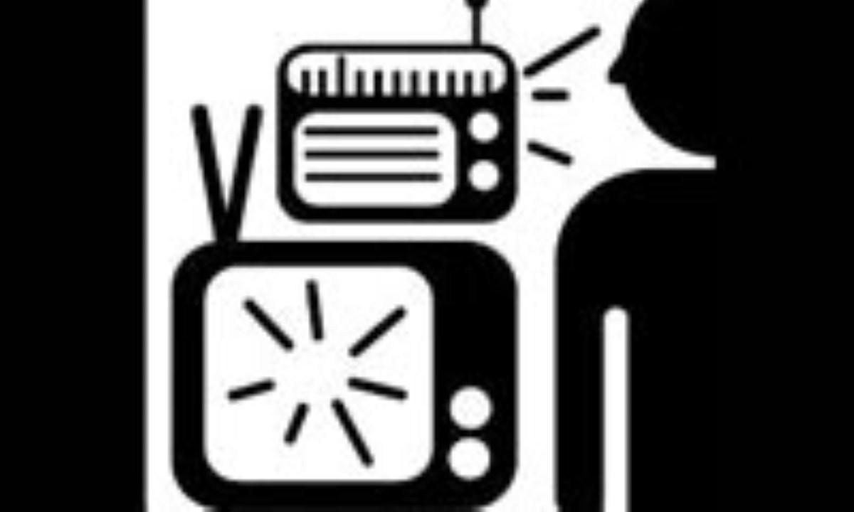 ضوابط شفاف و غیرشفاف در تولید برنامه های دینی تلویزیون ایران