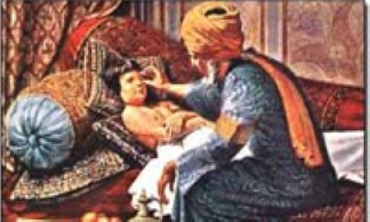 پزشکی در سده های چهارم تا ششم هجری