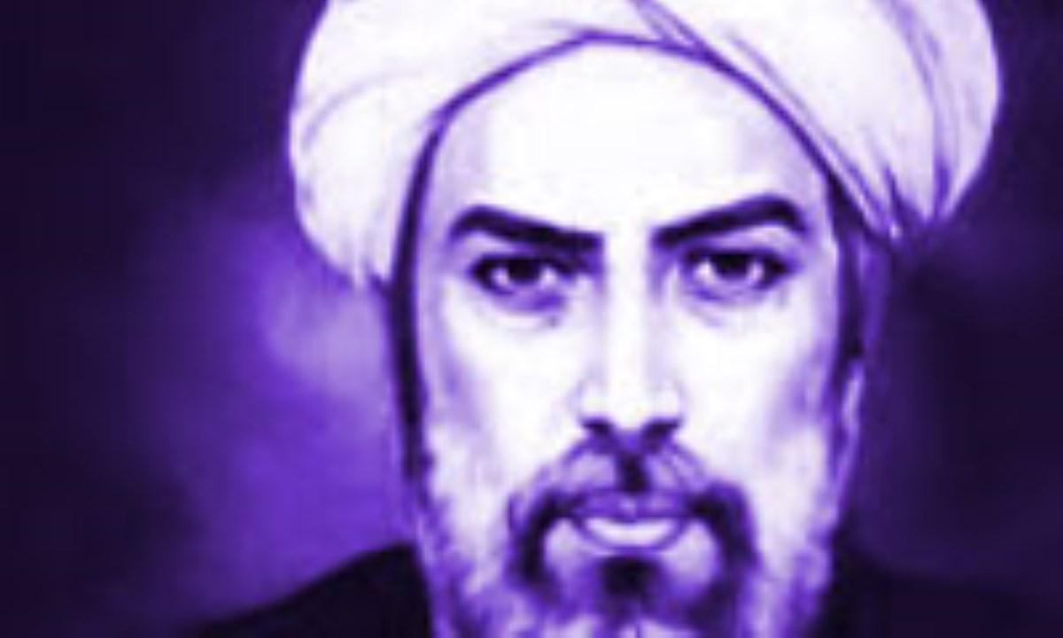 حکومت دینی در اندیشه ملّاصدرا