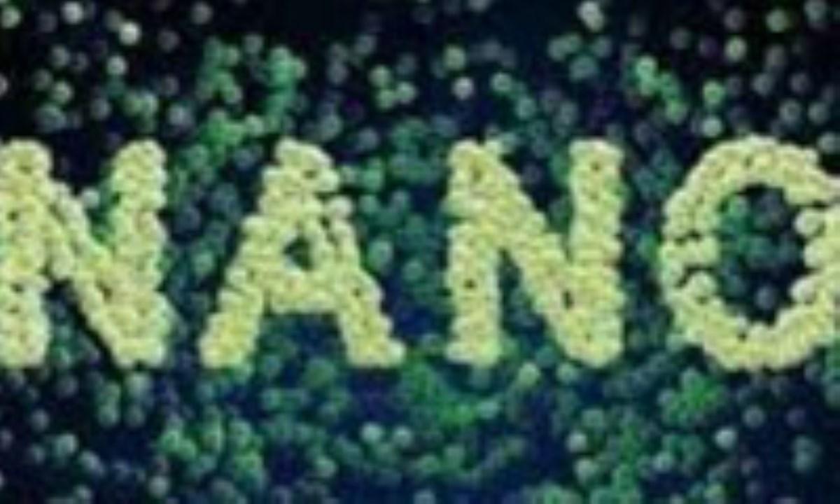 ابر رساناهای اکسیدی نانو ساختار