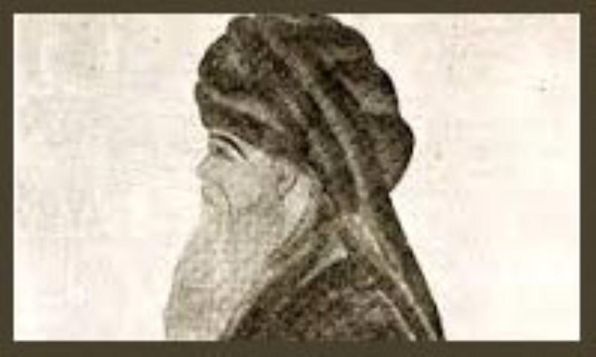 محیی الدین عربی و سلاطین معاصر