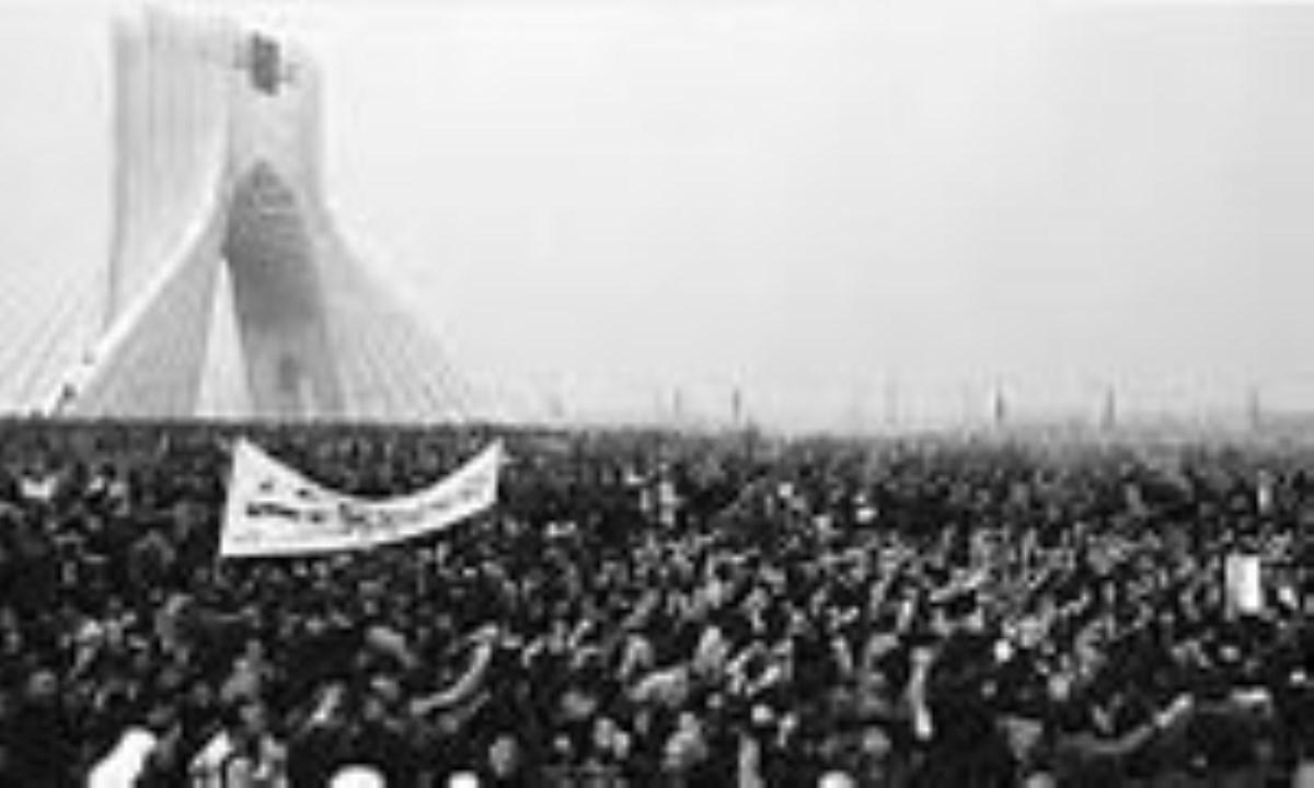 دولت و انقلاب