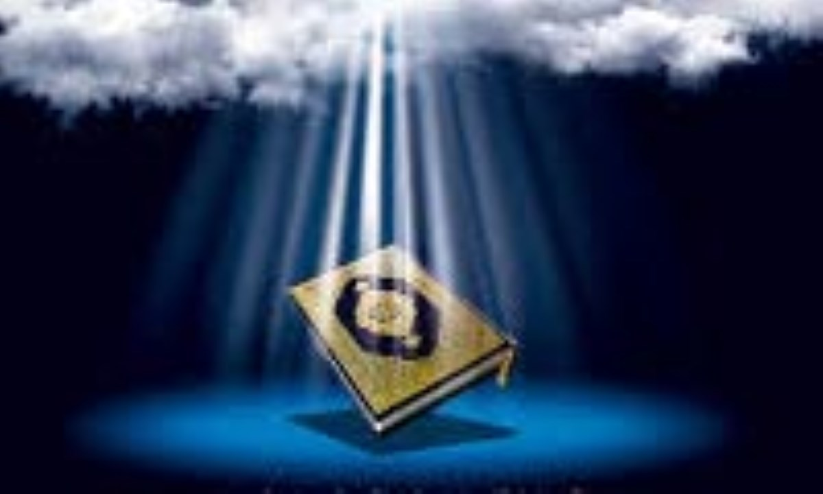 حجيّت ظواهر قرآن کريم (3)