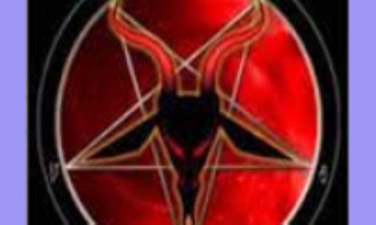 انواع رویکردهای شیطان پرستی