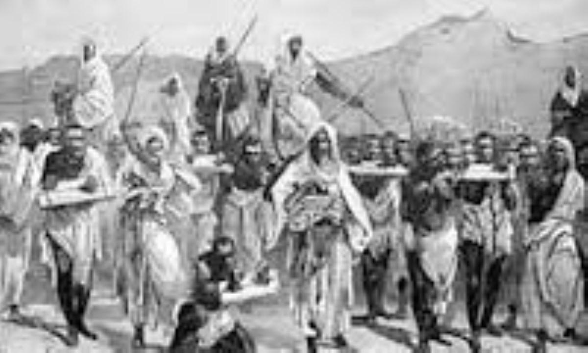 معرفی برخی از منابع کتابخانه ای اصیل در شناخت تمدن اسلامی