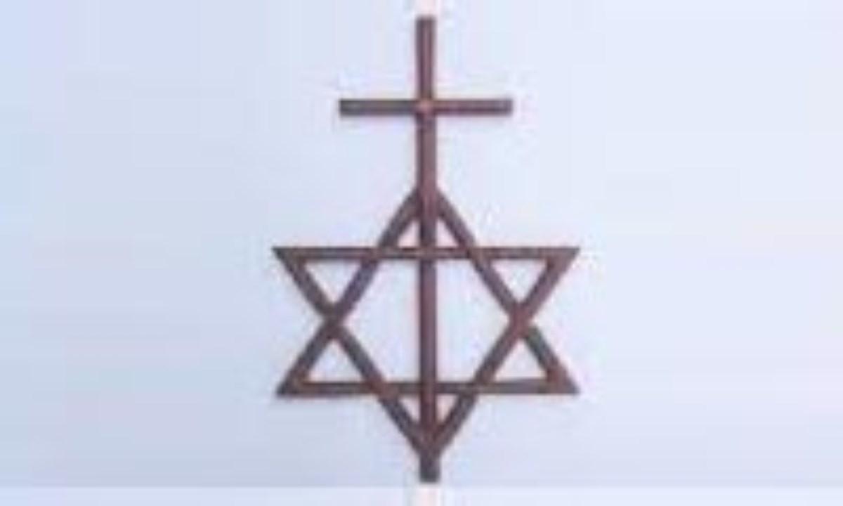 حمايت سياسي و مسيحي بريتانيا از جنبش صهيونيستي يهودي