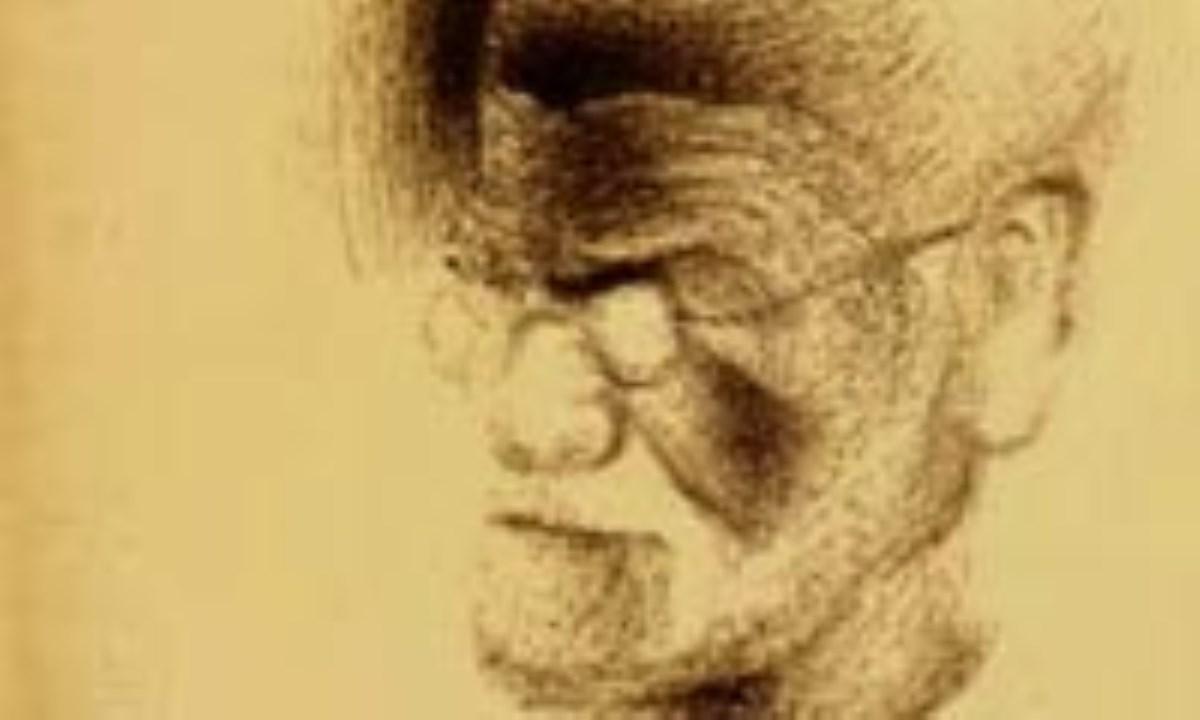 علم ماوراءالنفس در آثار فروید