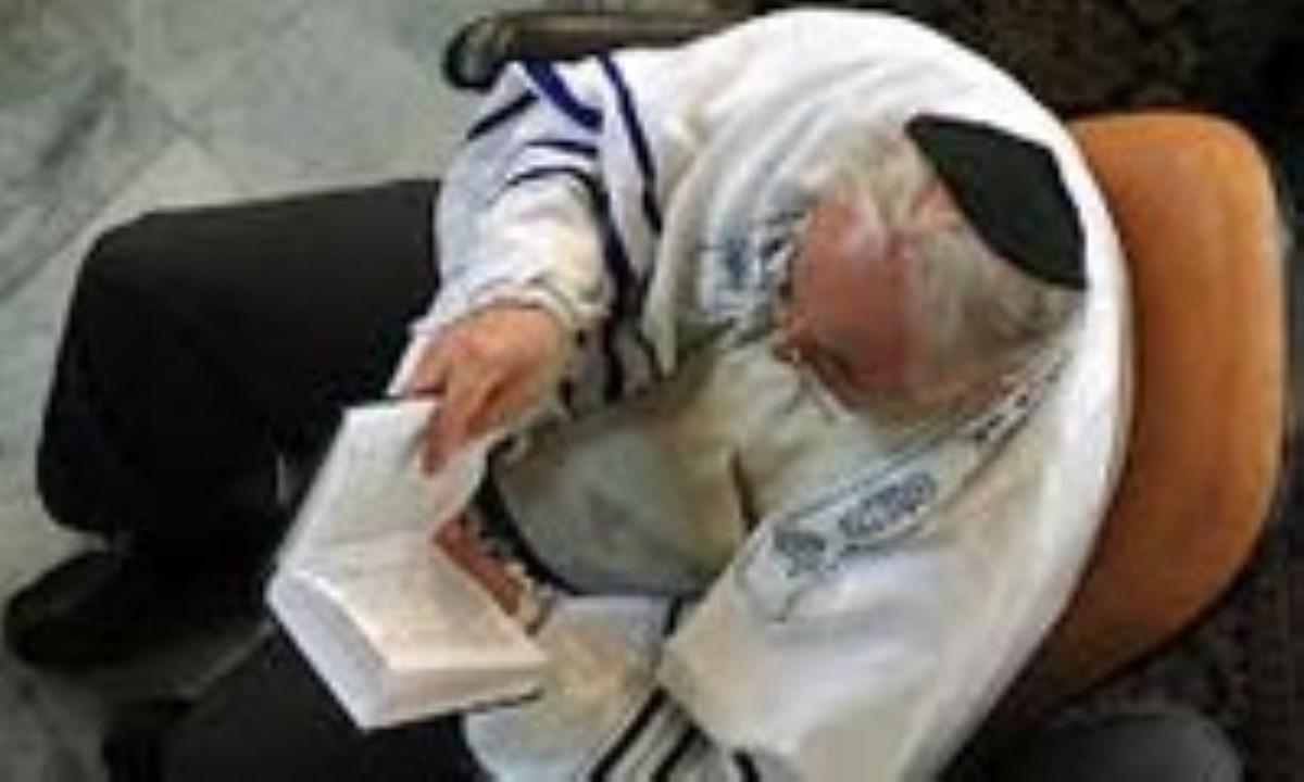 پیوند زرسالاران یهودی و حکمرانان اروپا (2)