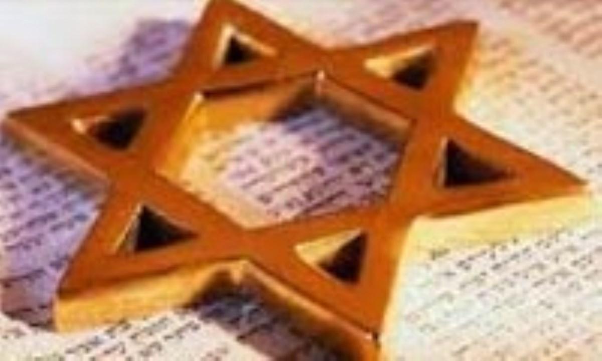 یهودیان و جغرافیای اقتصادی جدید جهان (1)