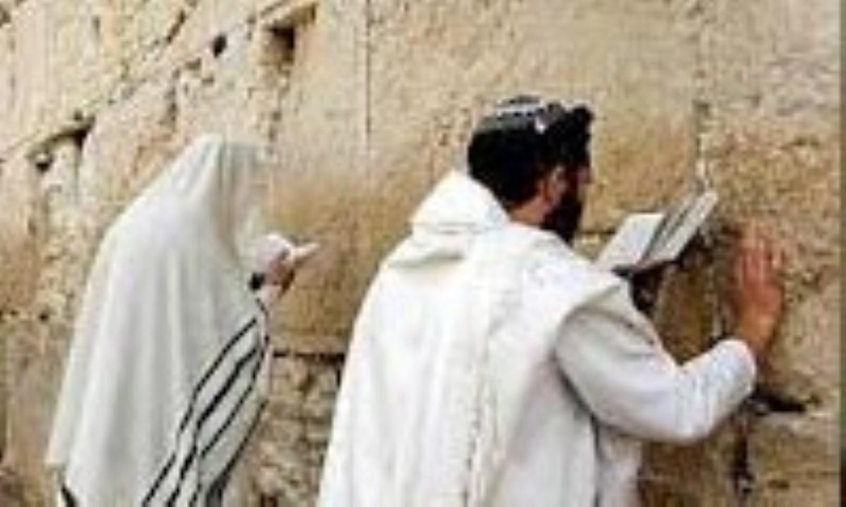 یهودیان و غارت ماوراء بحار در شرق (1)