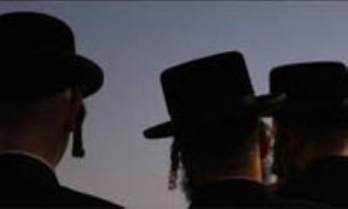 مسیحگرایی یهودی و بنیانهای استعمار انگلیس