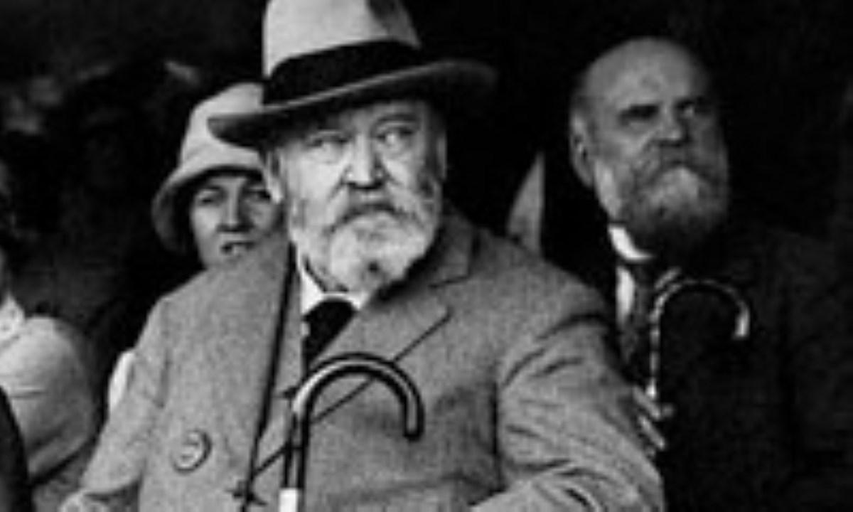 سالومون روچیلد، مترنیخ و ارتجاع اروپا