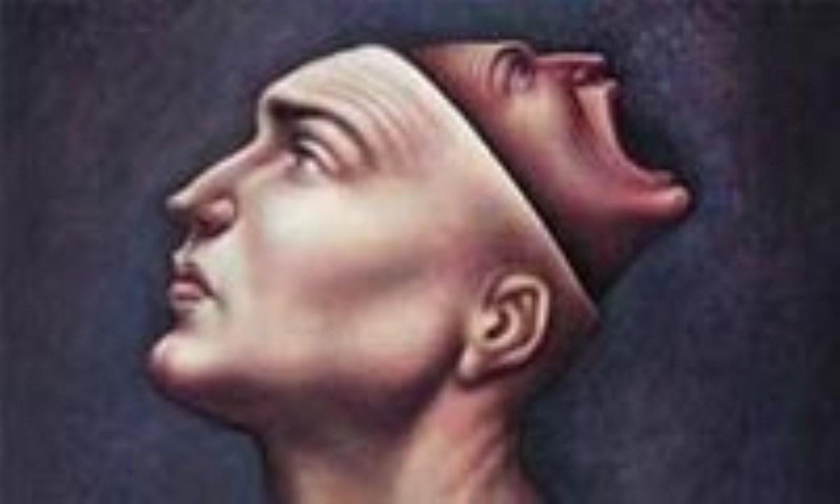 شخصیّت و انواع اختلالات آن