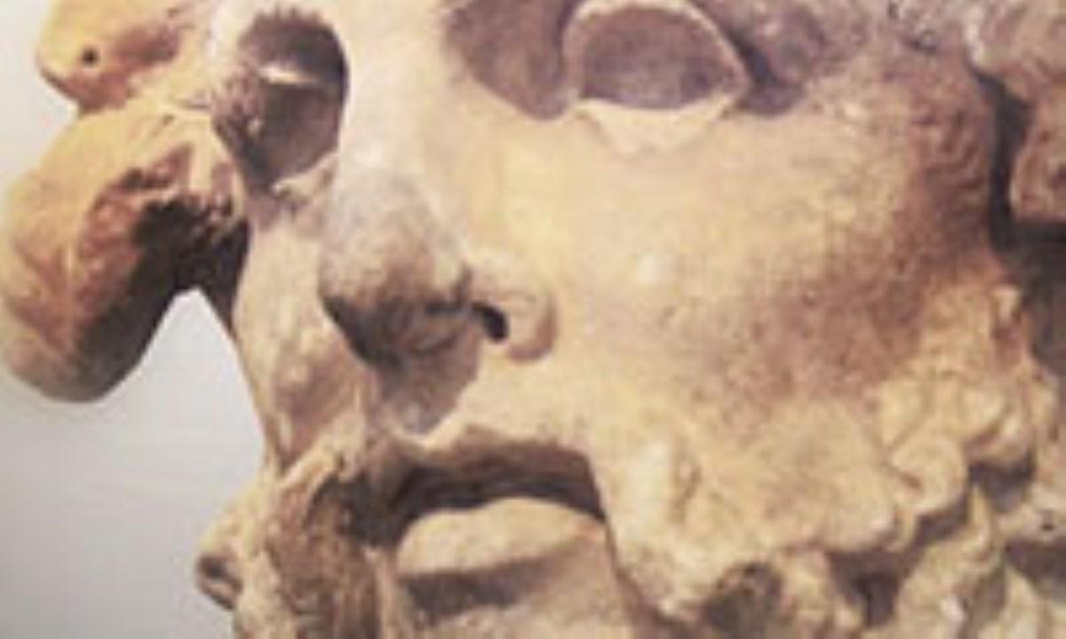 حکمای یونان، الهی یا مشرک؟!