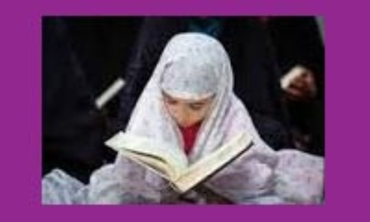تعلیم و تربیت و دنیای ناشناخته دینی کودکان