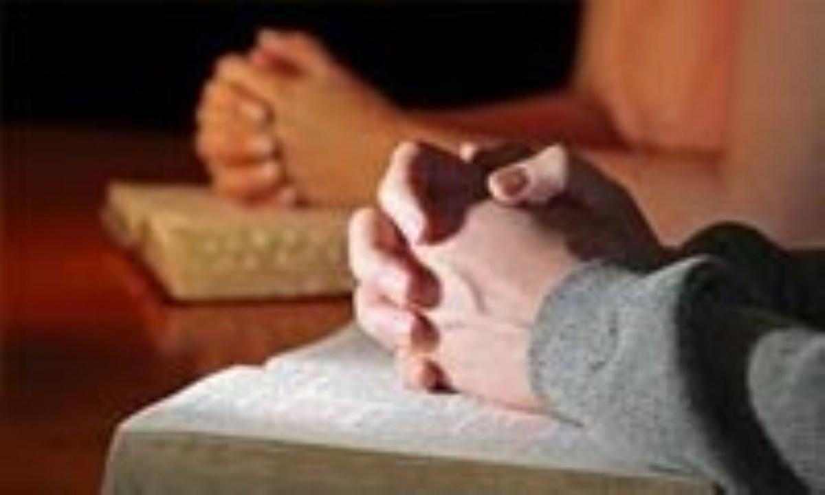 درآمدی بر روان شناسی دین و تربیت دینی در اندیشه ی غزالی