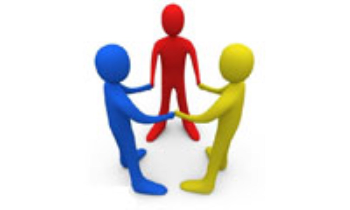 عوامل استحکام دوستی