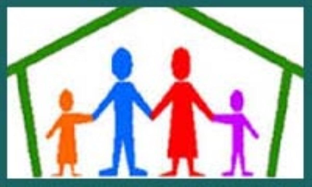 مدیریت خانواده؛ الگوها و مقتضیات (3)