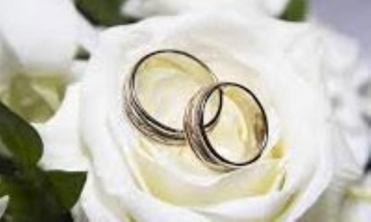 ازدواج در کلام و عملکرد امام حسین (ع)(1)