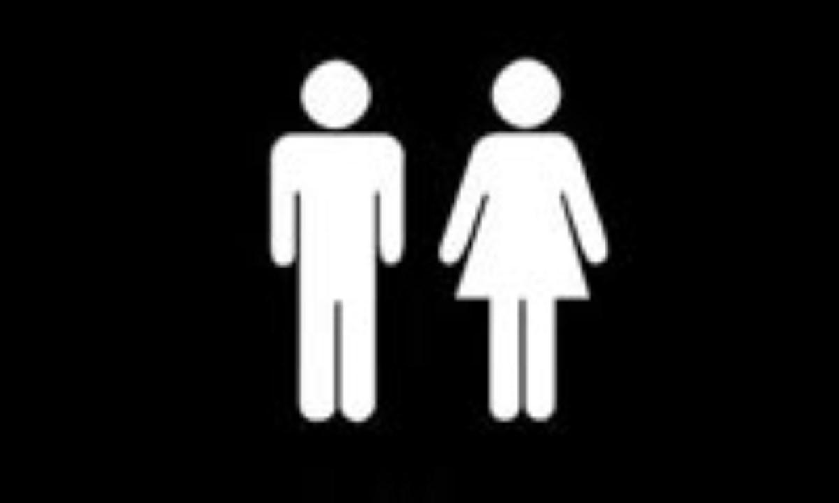 بررسی اصل «معاشرت به معروف میان همسران »از منظر قرآن کریم (1)