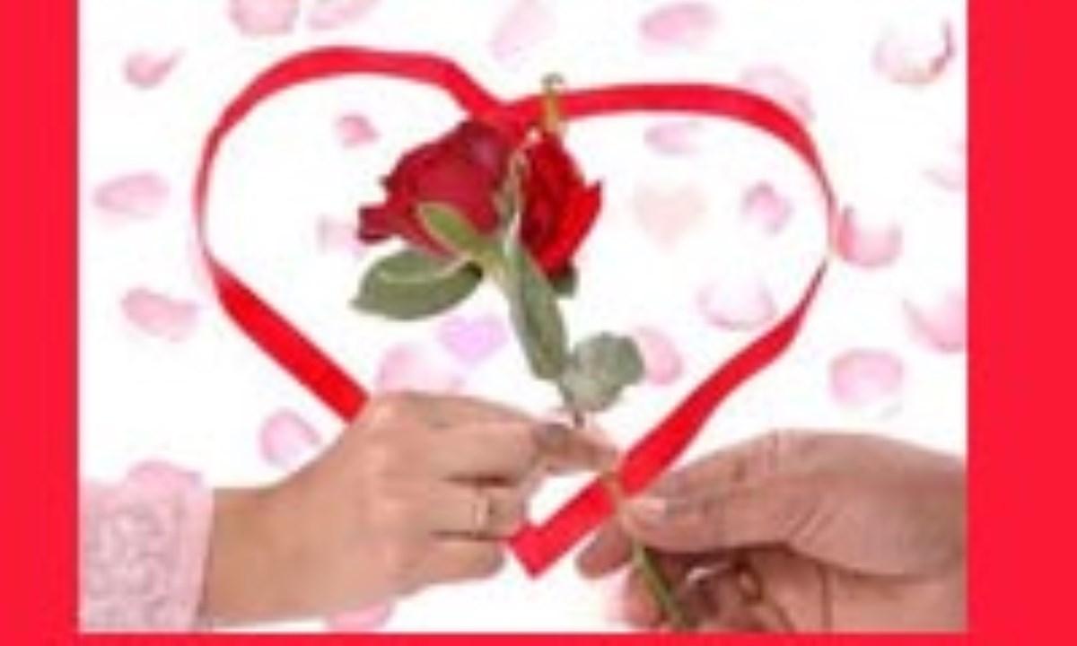 بررسی اصل «معاشرت به معروف میان همسران »از منظر قرآن کریم (3)