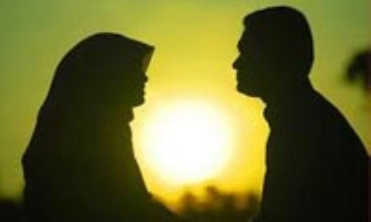 بررسی اصل «معاشرت به معروف میان همسران »از منظر قرآن کریم (4)