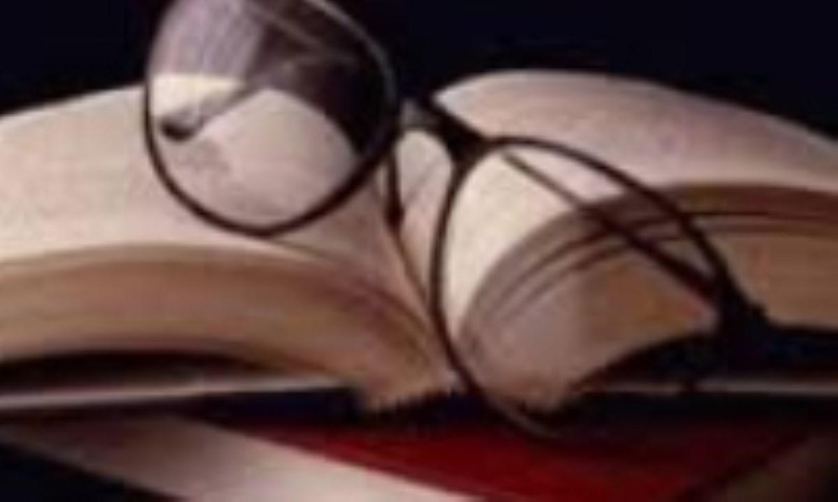 خروج از ره عقل و فضلیت (4)