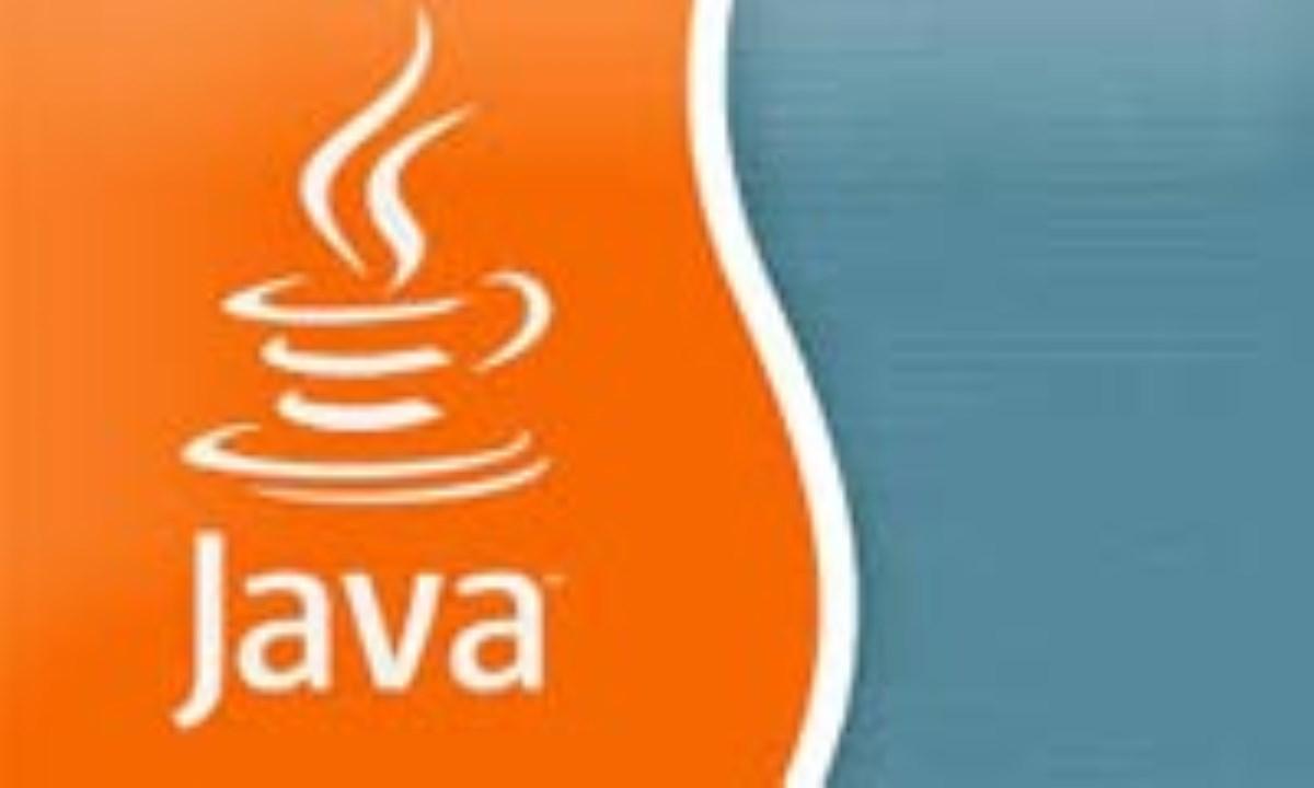 پلتفرم Java SE با محیط توسعه ی intellij (2) - Generic