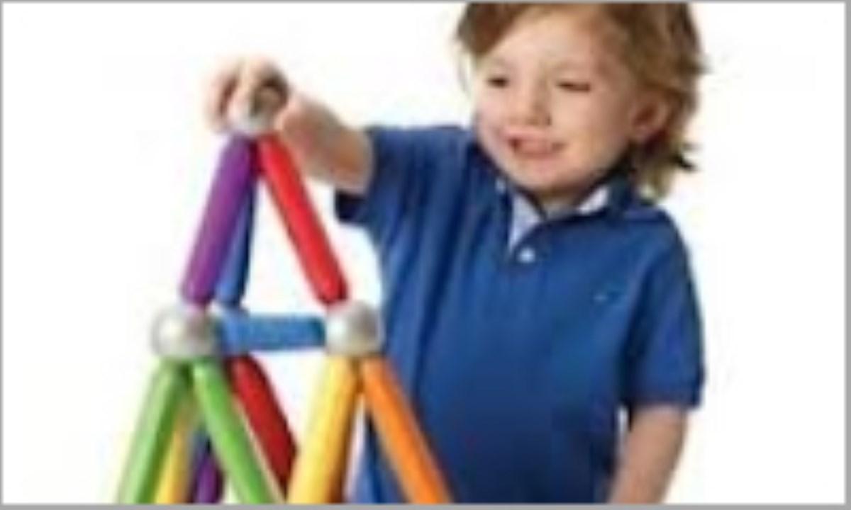 ورزش و بازی، لازمه ی تربیت کودک