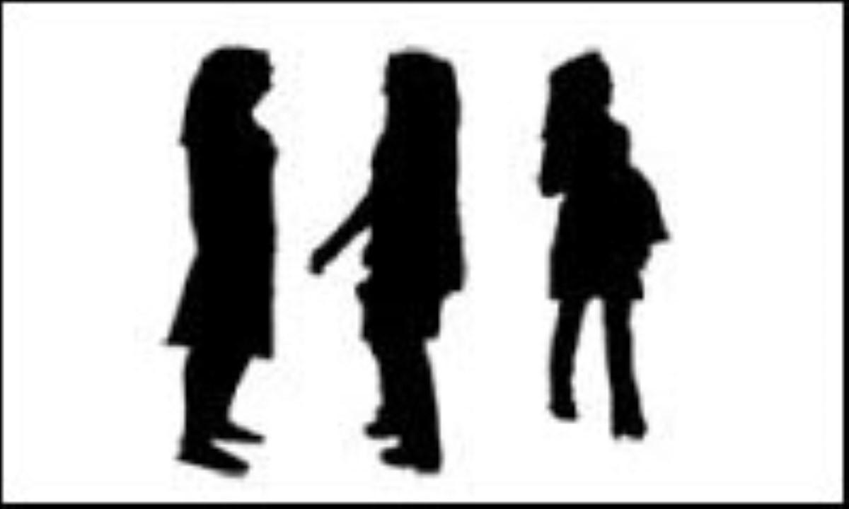 زنان چطور میتوانند طولانیتر زندگی کنند؟
