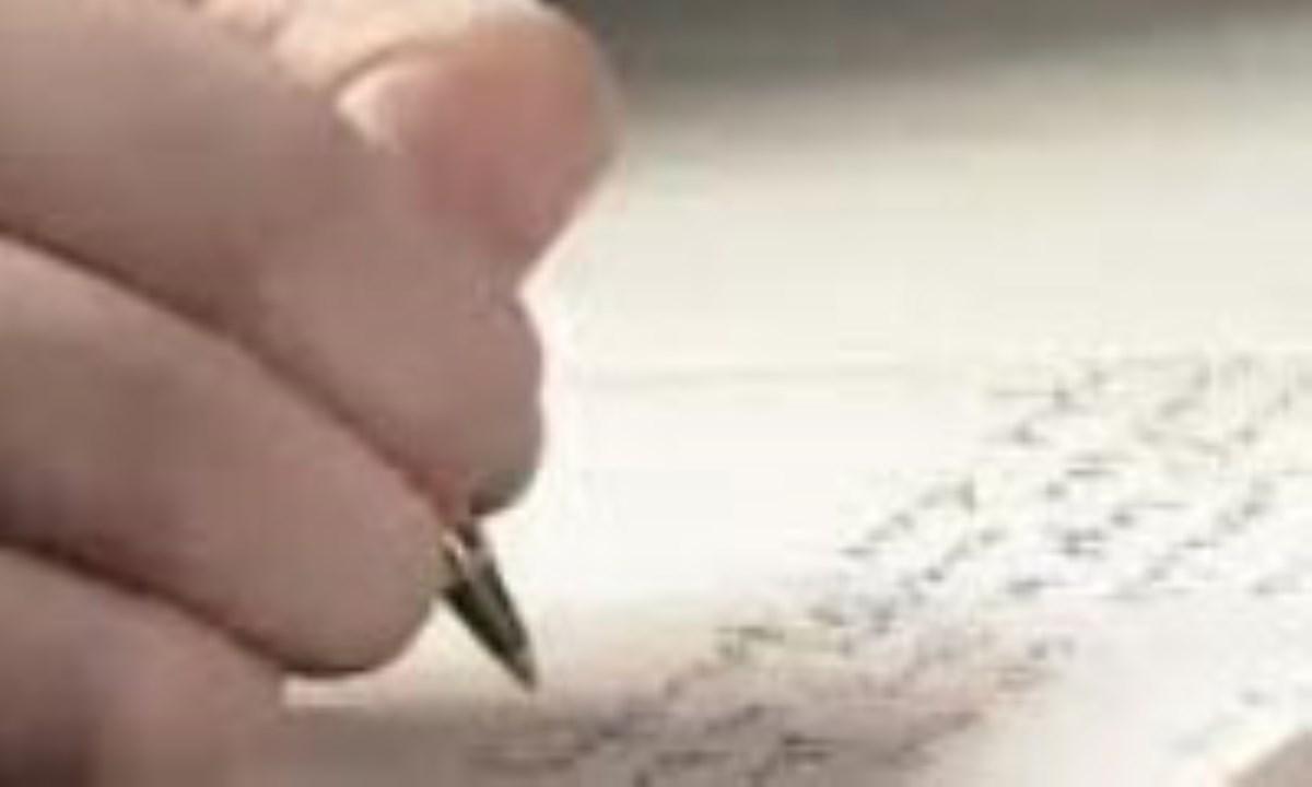 اشتباهات رایج هنگام نگارش یک رمان