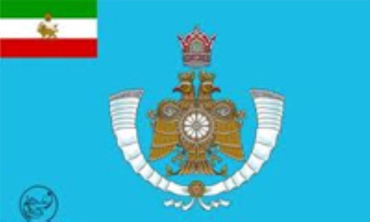 سازمان های مشابه فراماسونری در ایران دوره پهلوی