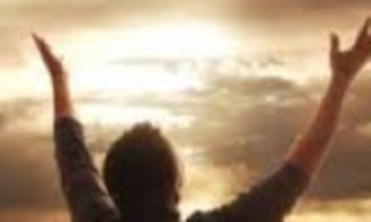 اگر برای خداست چه به اسم من چه به اسم کَل عباس