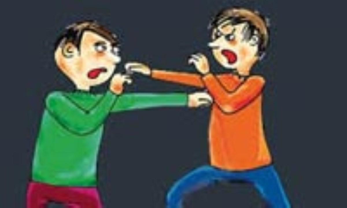 دوست آن باشد که به تو راست گوید، نه آنکه دروغ تو را راست انگارد