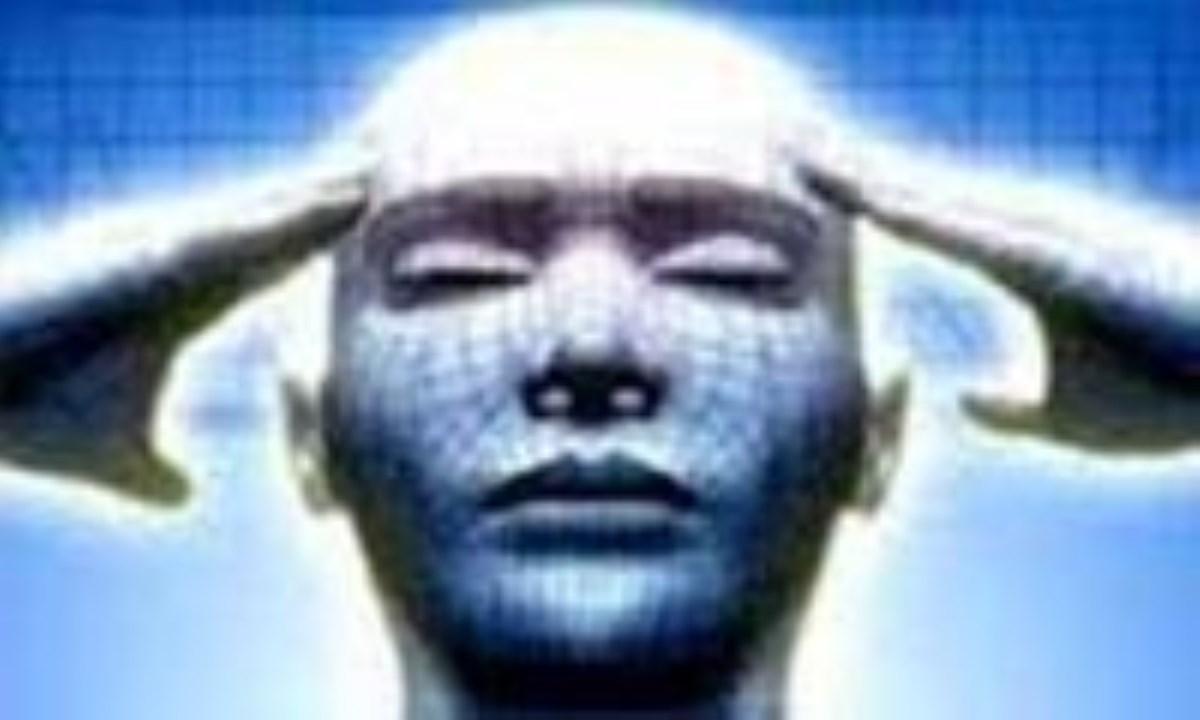 ارتباط شیوه ی تفکر - شناخت با اختلال وسواس فکری- عملی