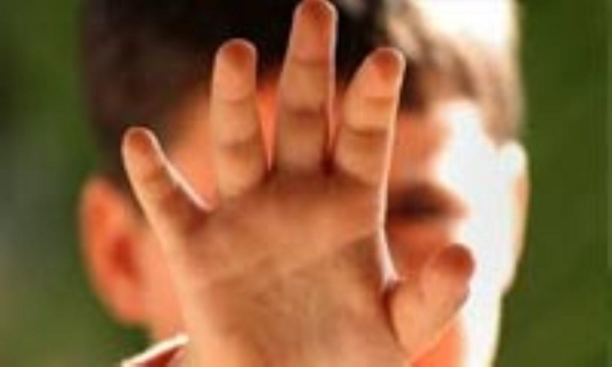 فشار طلاق به کودکان را کم کنید!