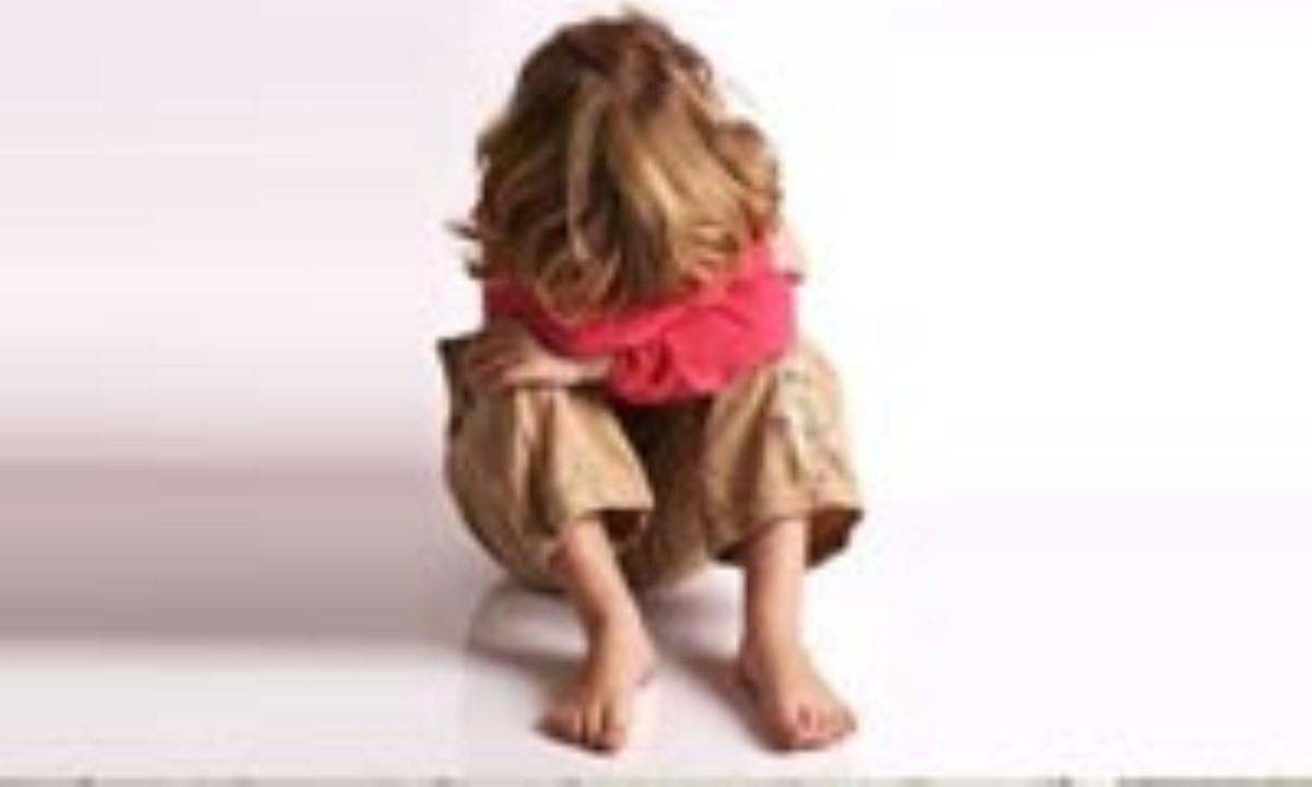 تأثیر مخرب طلاق بر کودکان