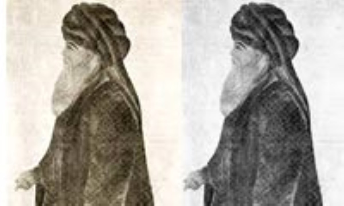 حقیقت شریعت (فروع دین) از نگاهِ محیی الدین عربی (2)