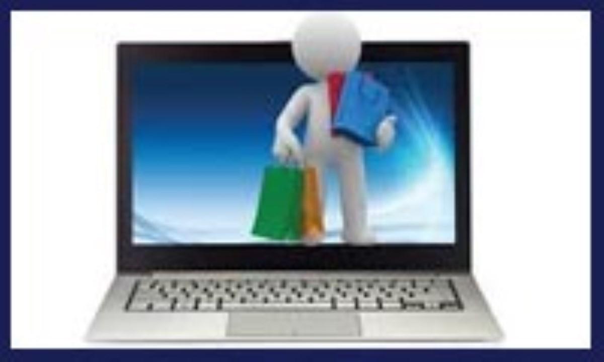 خرید اینترنتی؛ اختلال روانی