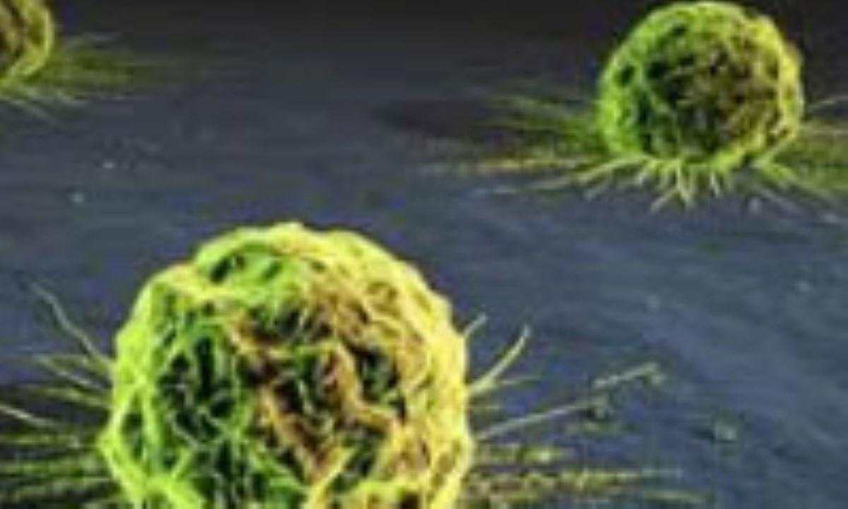 آیا سرطان یک بیماری مسری است؟