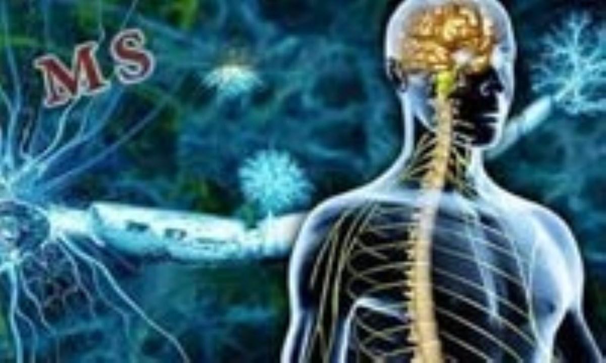 بیماریهای انسانی ناشی از پروتیستها