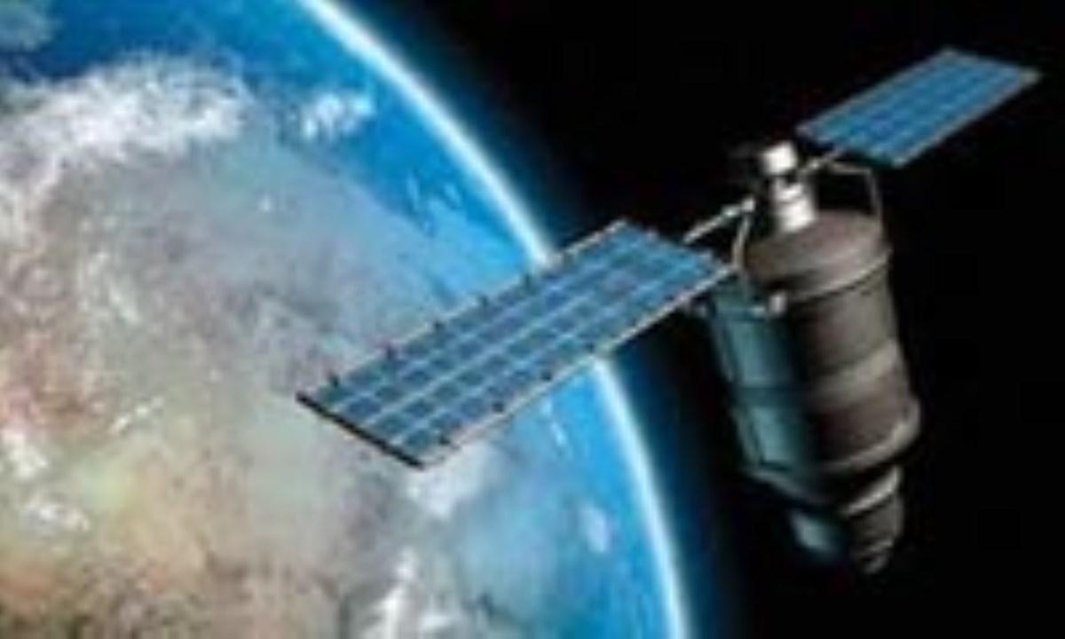 تصاویر ماهوارهای ناسا